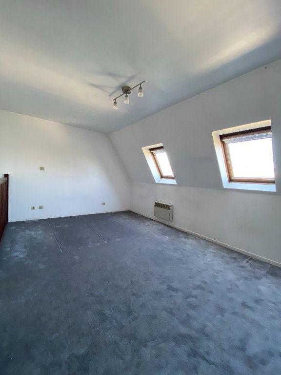 Appartement à louer 2 48m2 à Lille vignette-4