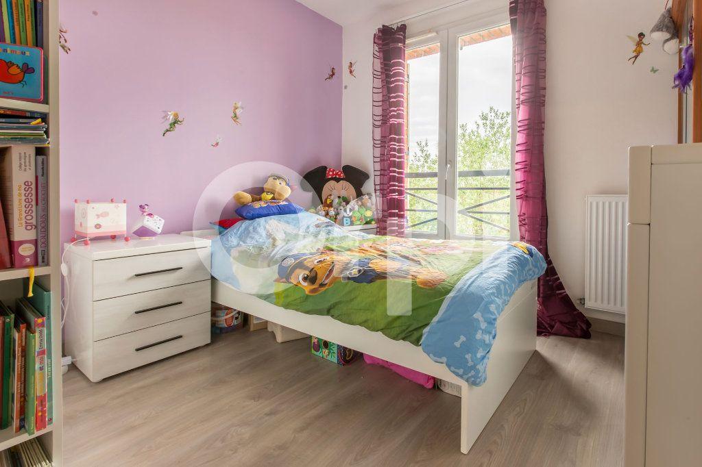 Appartement à vendre 3 58m2 à Lys-lez-Lannoy vignette-6