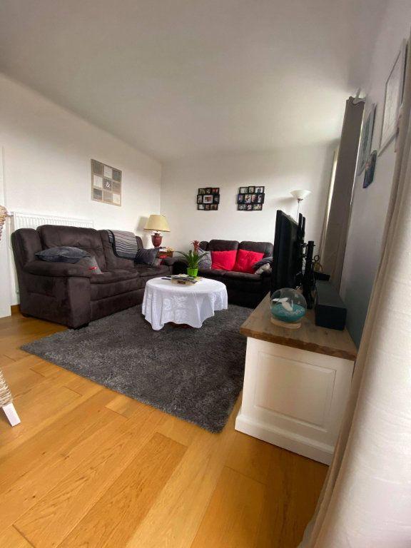 Appartement à louer 4 78m2 à Mouvaux vignette-1