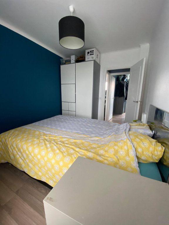 Appartement à louer 4 78m2 à Mouvaux vignette-6