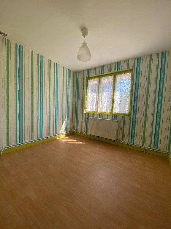 Maison à louer 4 67m2 à Marquette-lez-Lille vignette-4