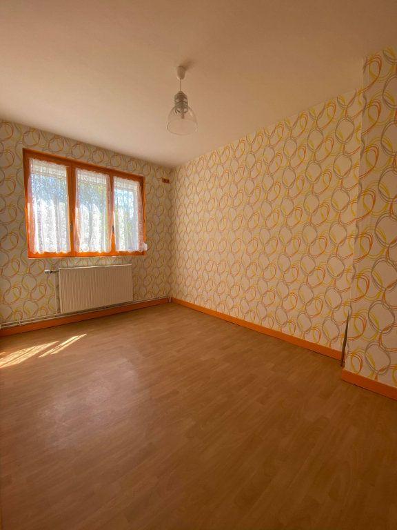 Maison à louer 4 67m2 à Marquette-lez-Lille vignette-6