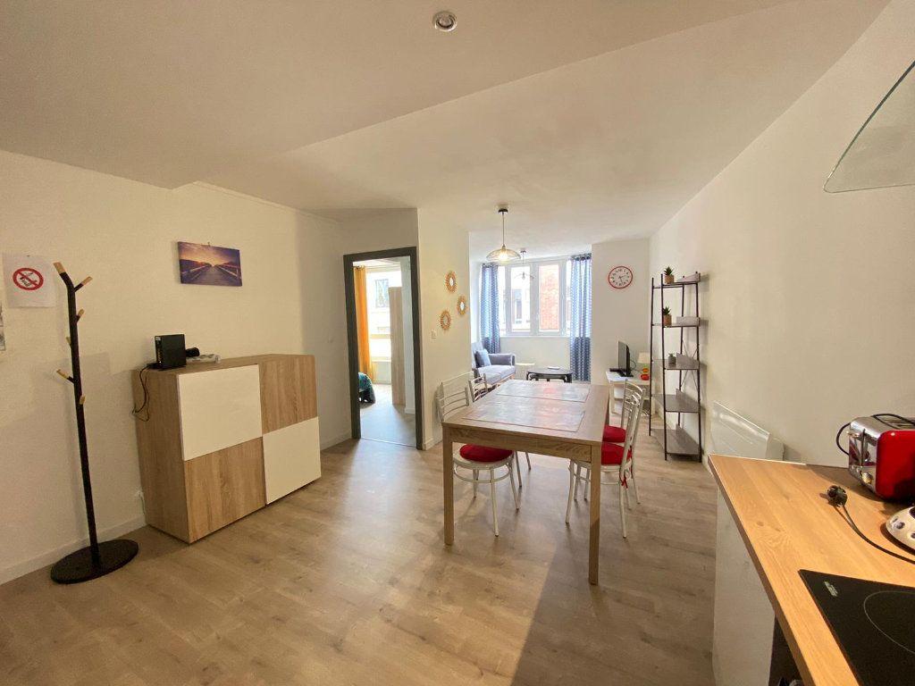 Appartement à louer 4 80.15m2 à Roubaix vignette-4