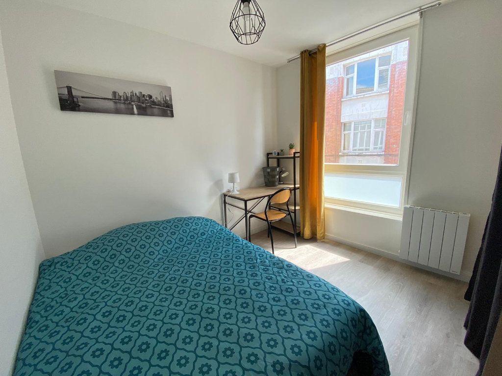 Appartement à louer 4 80.15m2 à Roubaix vignette-8