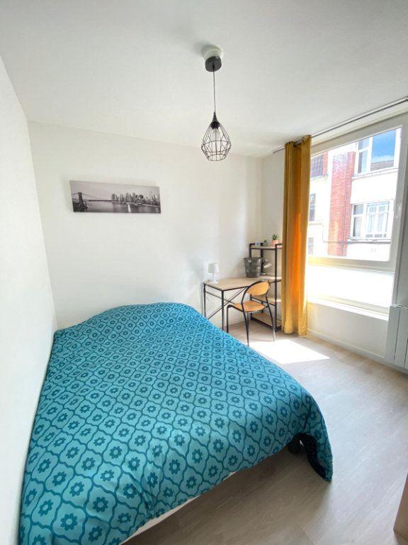 Appartement à louer 4 80.15m2 à Roubaix vignette-9