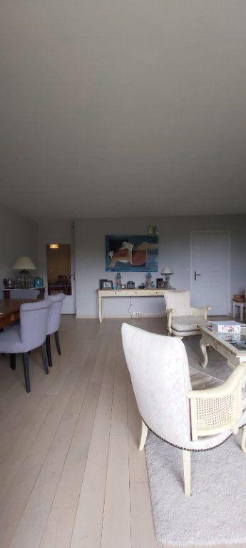 Appartement à louer 3 83m2 à Mouvaux vignette-3