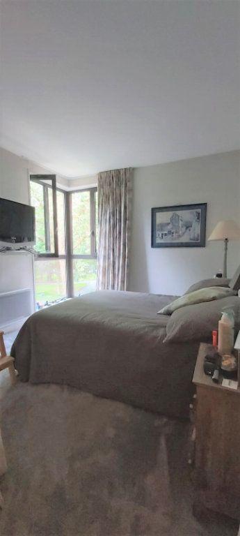 Appartement à louer 3 83m2 à Mouvaux vignette-6