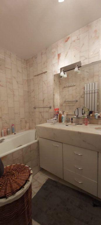 Appartement à louer 3 83m2 à Mouvaux vignette-9