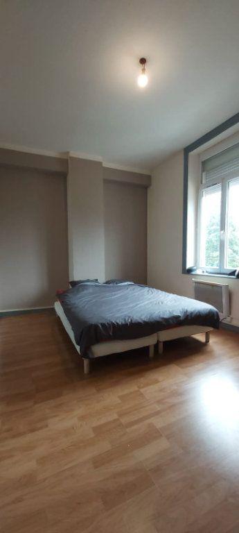Appartement à louer 2 41m2 à Tourcoing vignette-3