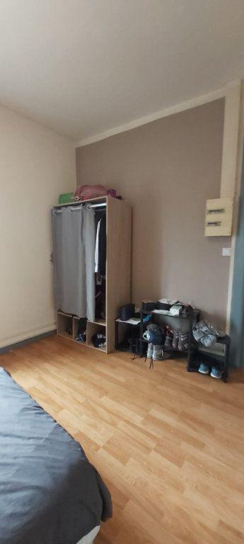 Appartement à louer 2 41m2 à Tourcoing vignette-4