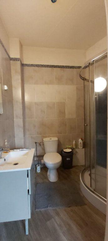 Appartement à louer 2 41m2 à Tourcoing vignette-5