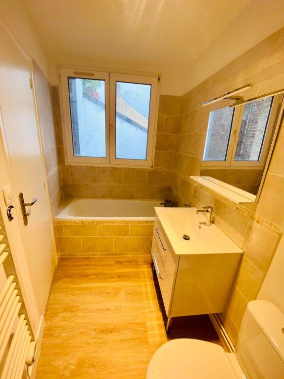 Appartement à louer 2 50.91m2 à Roubaix vignette-3