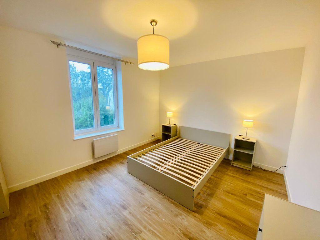Appartement à louer 2 50.91m2 à Roubaix vignette-4