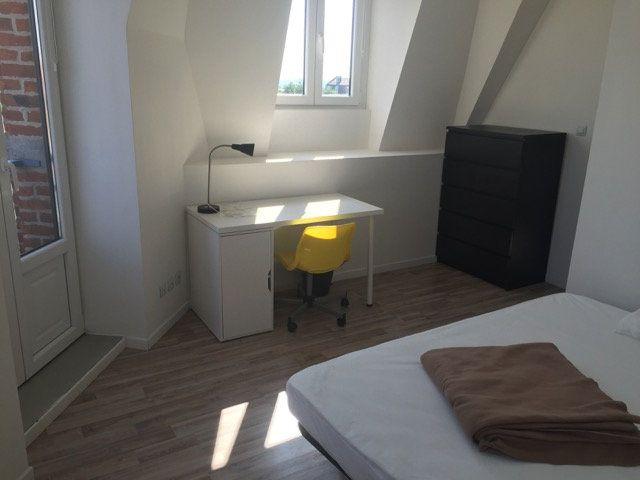 Appartement à louer 3 49m2 à Roubaix vignette-1