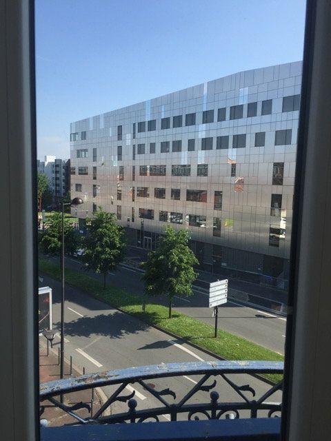 Appartement à louer 3 49m2 à Roubaix vignette-2