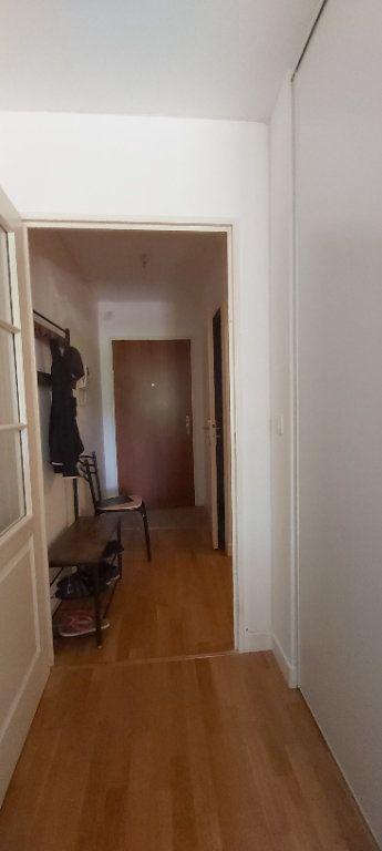 Appartement à louer 2 44.28m2 à Croix vignette-5