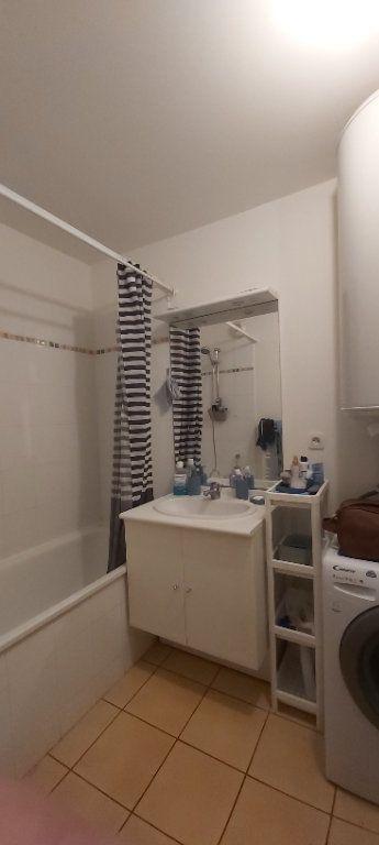 Appartement à louer 2 44.28m2 à Croix vignette-6