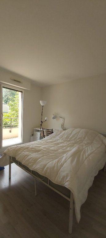 Appartement à louer 2 44.28m2 à Croix vignette-7