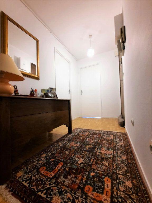 Appartement à vendre 4 77.62m2 à Lille vignette-7