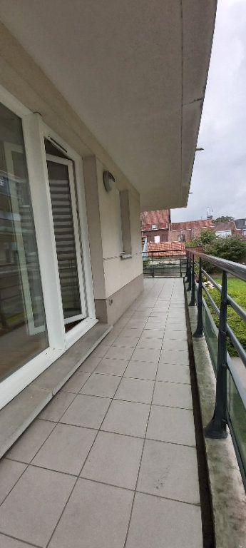 Appartement à louer 3 69.8m2 à Mouvaux vignette-4