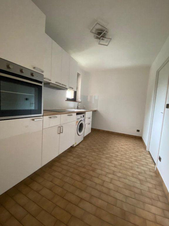 Appartement à louer 3 75.97m2 à Mouvaux vignette-3