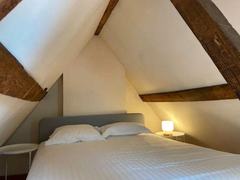 Appartement à louer 2 30m2 à Lille vignette-6