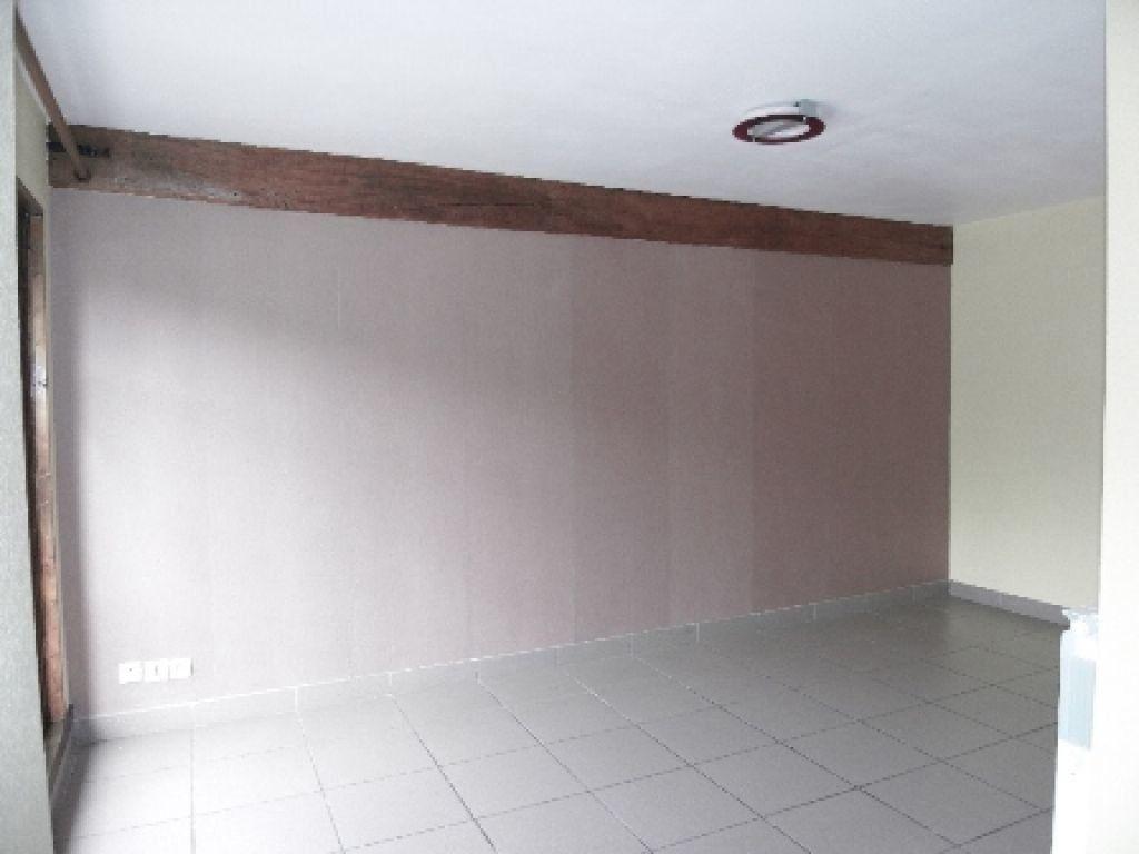 Maison à louer 2 33.56m2 à Saint-Léger-aux-Bois vignette-1