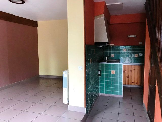 Maison à louer 2 33.56m2 à Saint-Léger-aux-Bois vignette-3