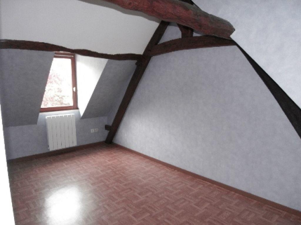 Maison à louer 2 33.56m2 à Saint-Léger-aux-Bois vignette-4