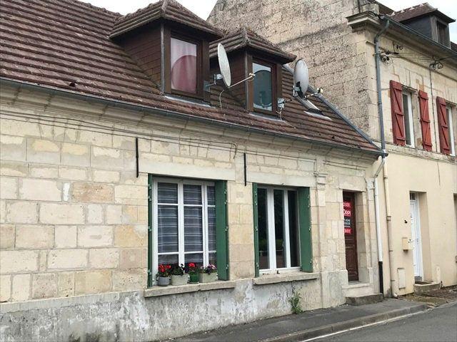 Maison à louer 2 33.56m2 à Saint-Léger-aux-Bois vignette-5
