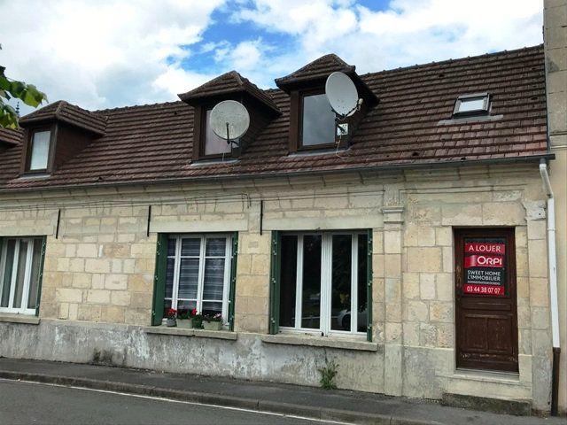 Maison à louer 2 33.56m2 à Saint-Léger-aux-Bois vignette-6