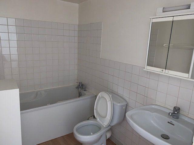 Appartement à louer 1 30.69m2 à Compiègne vignette-5