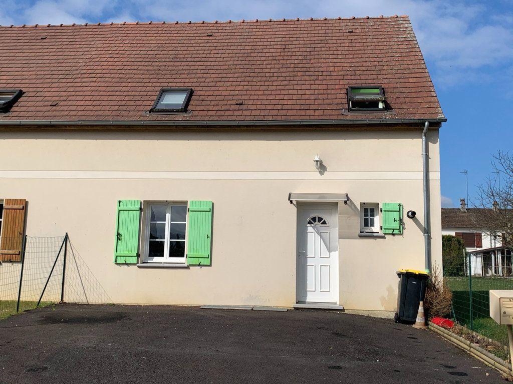 Maison à louer 4 95.49m2 à Ressons-sur-Matz vignette-1