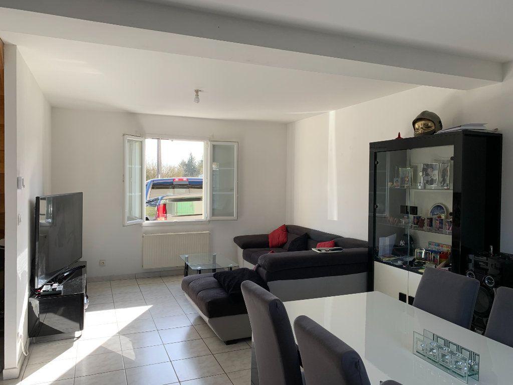 Maison à louer 4 95.49m2 à Ressons-sur-Matz vignette-2