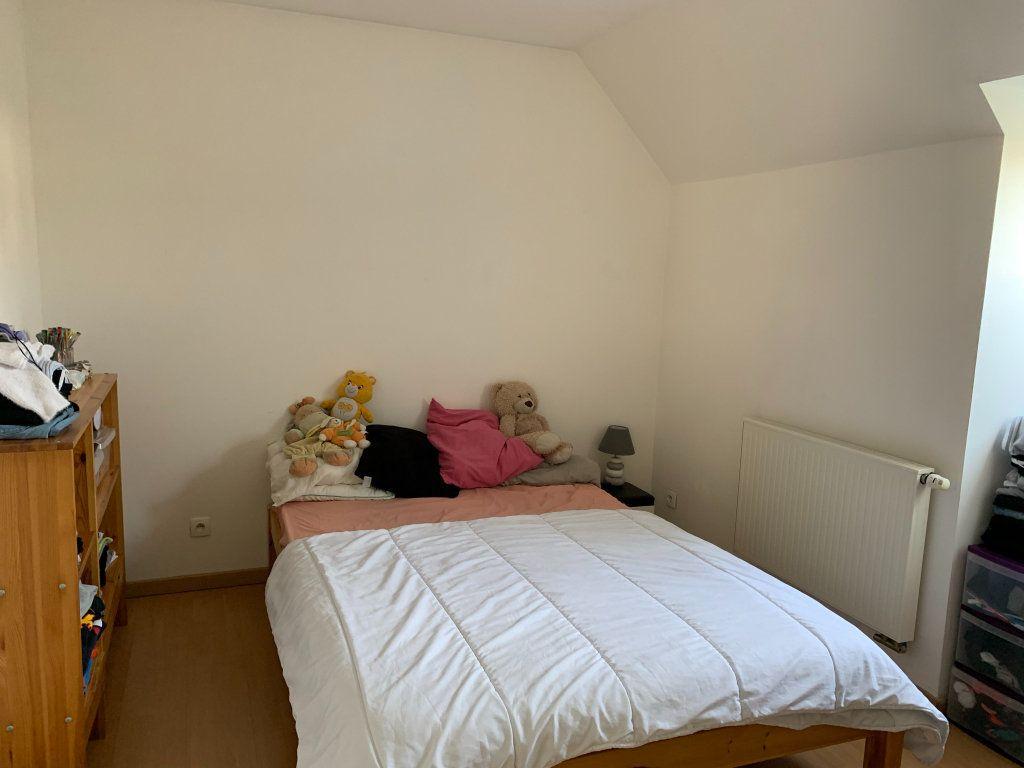 Maison à louer 4 95.49m2 à Ressons-sur-Matz vignette-7