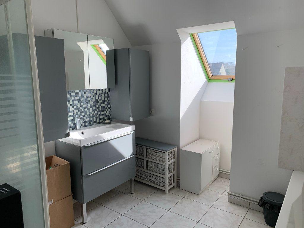Maison à louer 4 95.49m2 à Ressons-sur-Matz vignette-8