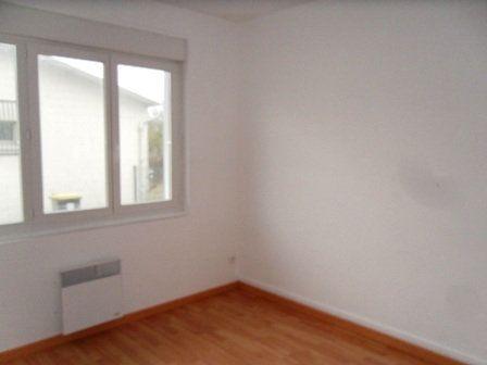 Appartement à louer 3 39.35m2 à Vic-sur-Aisne vignette-3