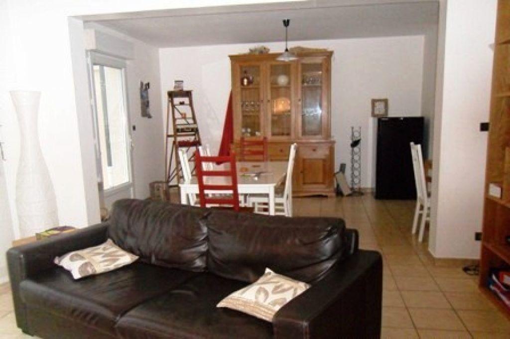 Maison à louer 4 85.48m2 à Élincourt-Sainte-Marguerite vignette-3