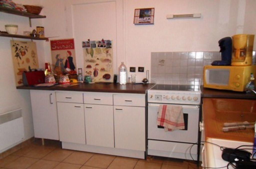 Maison à louer 4 85.48m2 à Élincourt-Sainte-Marguerite vignette-4