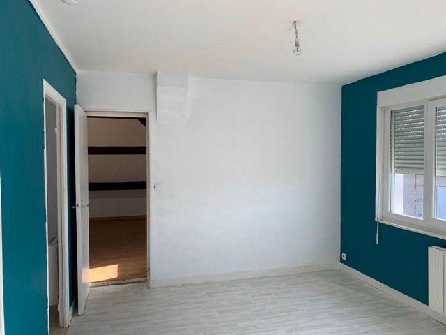 Appartement à louer 2 35.21m2 à Vic-sur-Aisne vignette-2