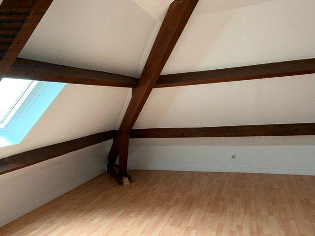 Appartement à louer 2 35.21m2 à Vic-sur-Aisne vignette-6