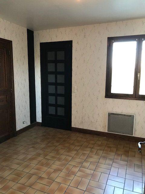 Maison à louer 6 142m2 à Moyenneville vignette-5