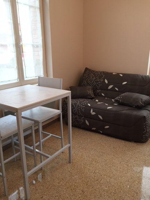 Appartement à louer 1 16.03m2 à Cuts vignette-3