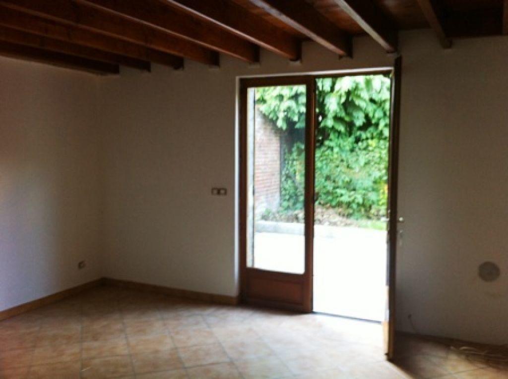 Maison à louer 3 57m2 à Languevoisin-Quiquery vignette-3