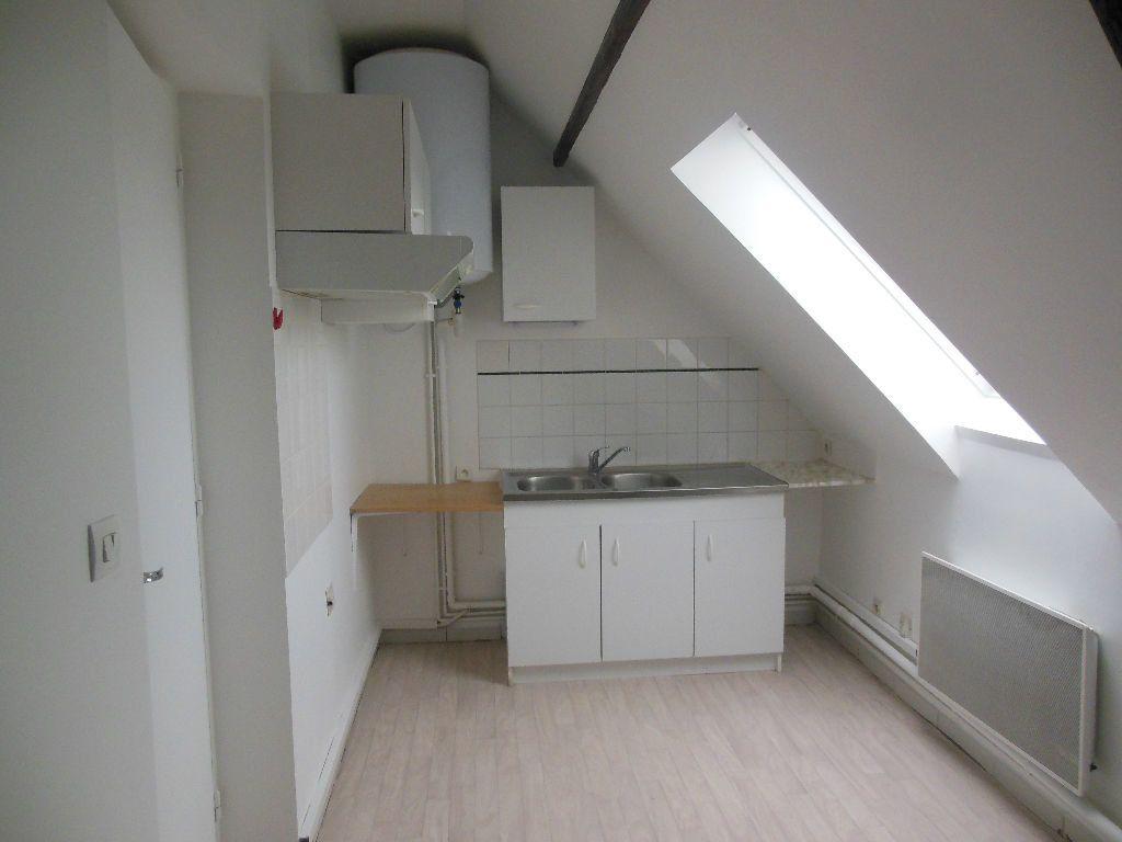 Appartement à louer 3 69m2 à Ressons-sur-Matz vignette-2
