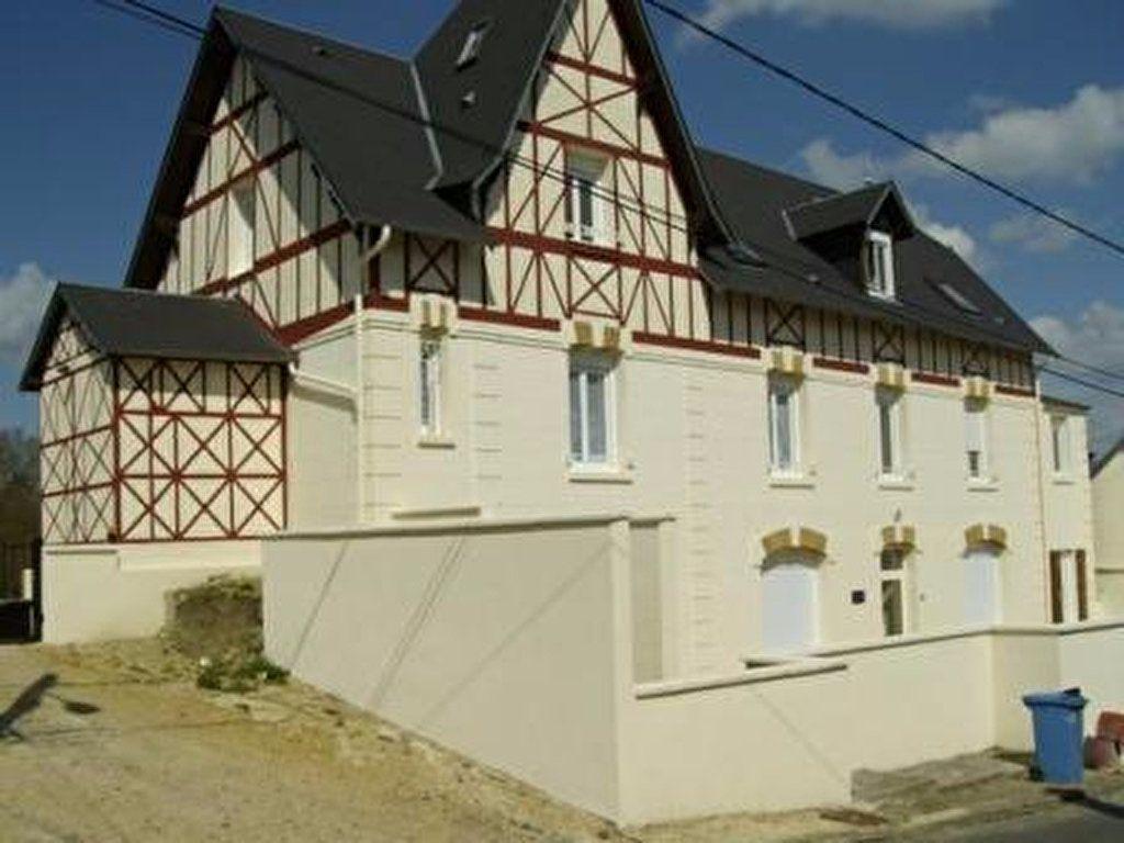 Appartement à louer 3 69m2 à Ressons-sur-Matz vignette-5