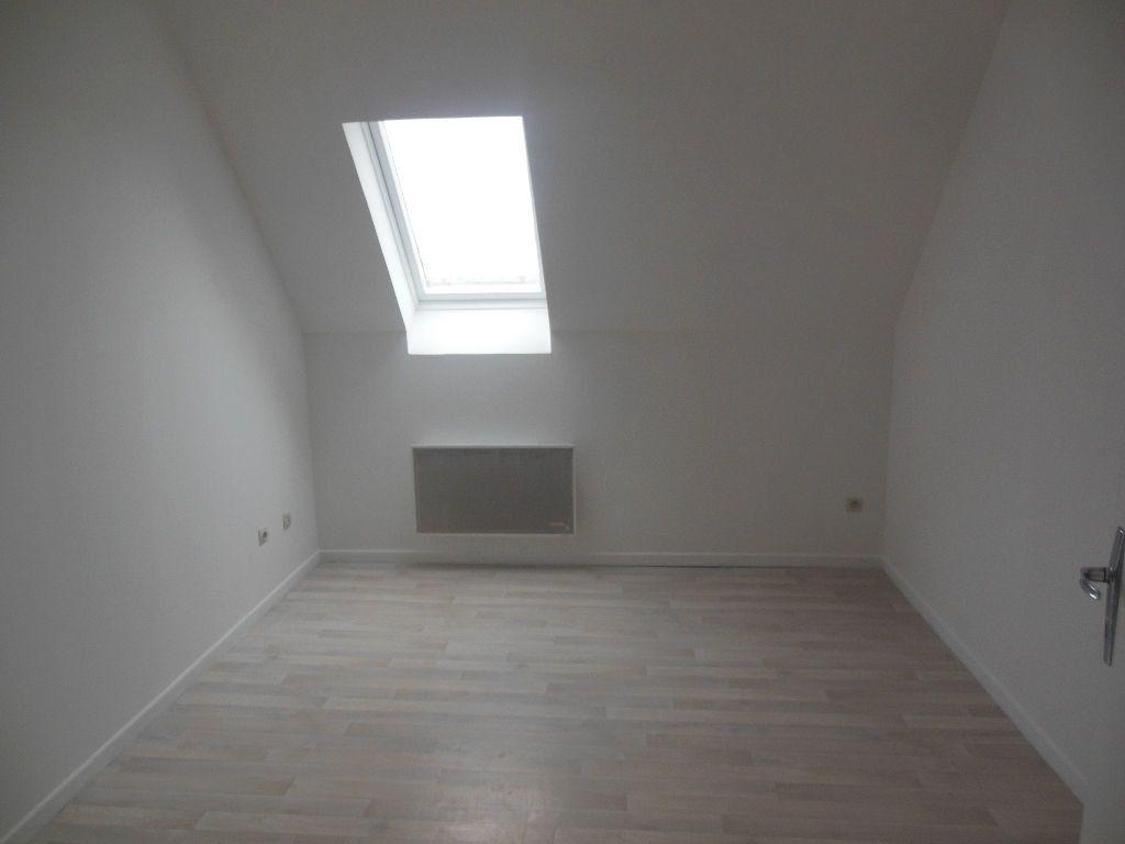 Appartement à louer 3 69m2 à Ressons-sur-Matz vignette-6