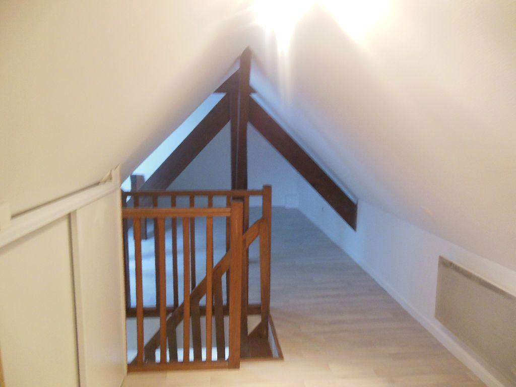 Appartement à louer 3 69m2 à Ressons-sur-Matz vignette-7