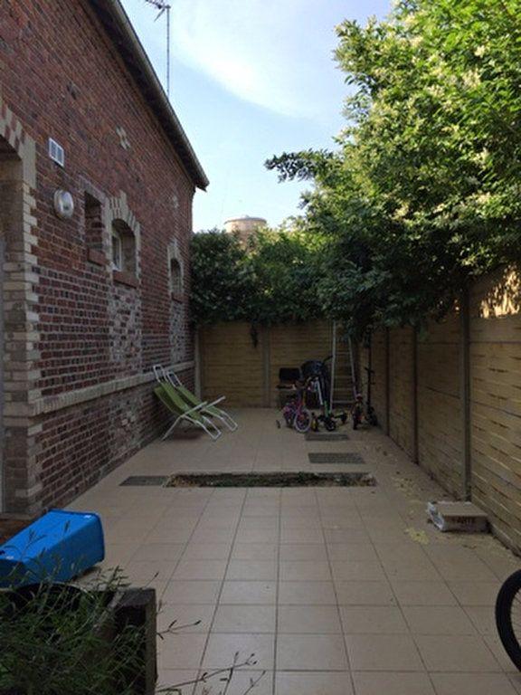 Appartement à louer 3 72m2 à Méry-la-Bataille vignette-2