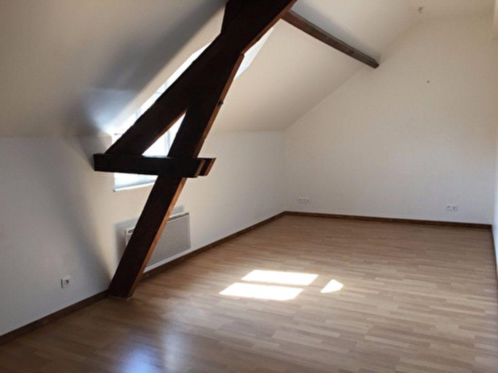 Appartement à louer 3 72m2 à Méry-la-Bataille vignette-3